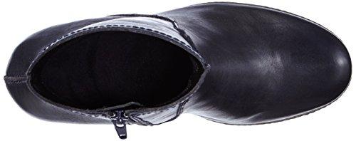 Gabor Comfort Sport 32.870, Bottes femme Blau (ocean (Micro) 56)