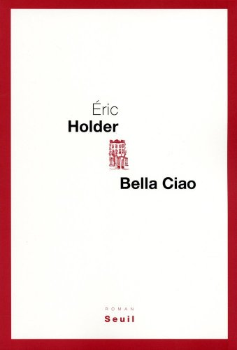 """<a href=""""/node/15573"""">Bella Ciao</a>"""