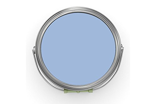 autentico-versante-matt-chalk-paint-swedish-blue-matte-finish-25l