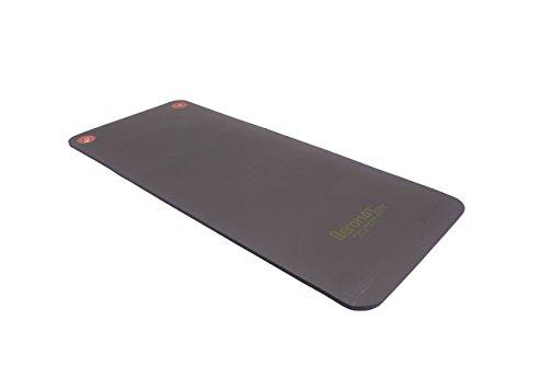 Elite Workout Mat – Exercise Mats