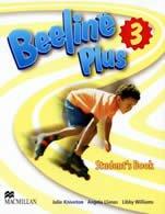 beeline-plus-3-student-book