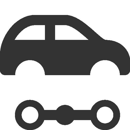 automotive-shop-at-amazon
