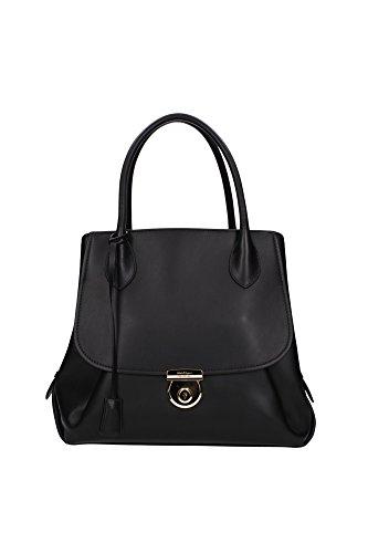sac-a-main-salvatore-ferragamo-femme-cuir-noir-21e8450588526-noir-15x35x30-cm