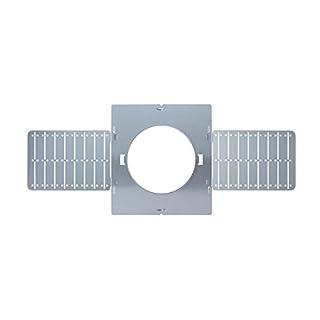 Bose ® Virtually Invisible 591 In-Decke Lautspecher Zubehör-Satz für Rohbau (B0187CUSX6) | Amazon Products