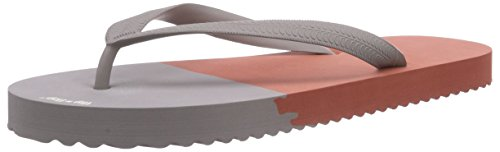 flip*flop Original Dip, Tongs Femme Multicolore - Mehrfarbig (864 clay/alpes)
