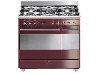 smeg-scb92mrw8-cuisinire-fours-et-cuisinires-autonome-electrique-gaz-50-260-c-a-marron-acier-inoxyda