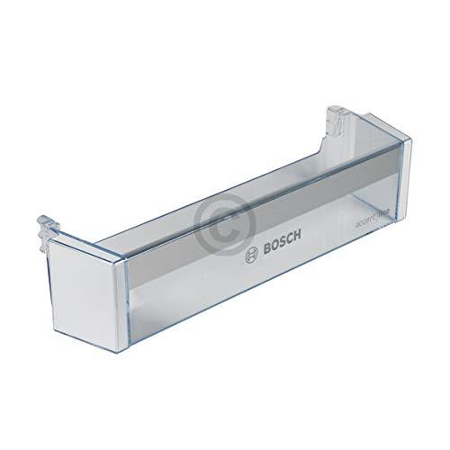Flaschenabsteller für Abstellfach Kühlschrank 438 x 98 mm Bosch 00748045