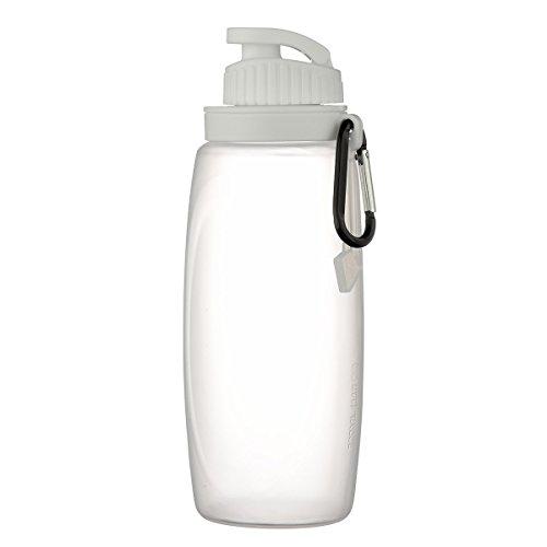 tewene-pliable-bouteille-enroule-en-gel-silicone-etanche-sans-bpa-pour-les-activites-de-plein-air-sp