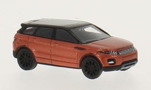 land-rover-range-rover-evoque-metallizzato-dunkelorange-nero-2011-modello-di-automobile-modello-pref