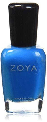 zoya-ultra-brite-neon-nail-polish-juvia-05oz