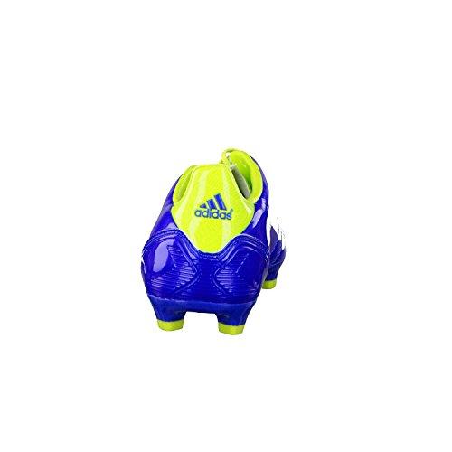F10 Adidas Blau Fester Fußballstiefel Trx Boden TfqwzqgH