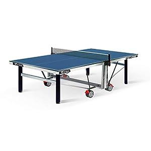 Cornilleau Competition 540 ITTF Indoor – Tischtennisplatte