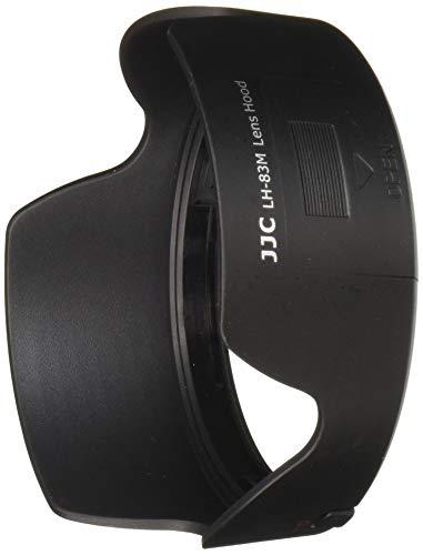 JJC LH-24-105 mm 83 m-Paraluce per Canon EF, per fotocamera