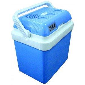 coolbox-dc-ac-electric-warm-cool-box-24l