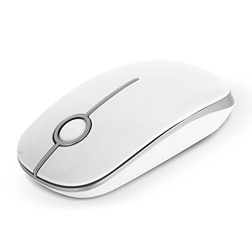 jelly-comb-24g-wireless-mouse-with-nano-receiver-for-pc-tablet-laptop-and-windows-mac-linux-silent-s