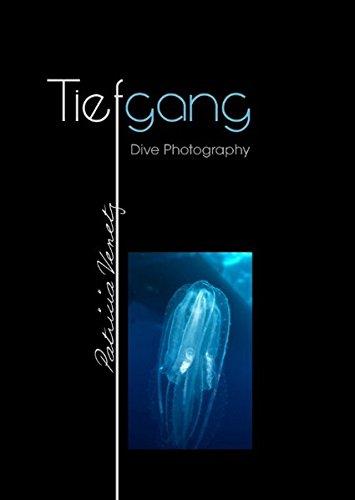 Tiefgang: Dive Photography