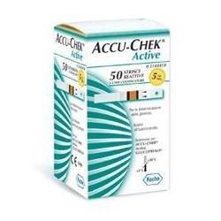 accu-chek-active-50str