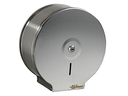 bisk-jumbo-distributeur-rouleau-de-papier-toilettes-en-acier-inoxydable