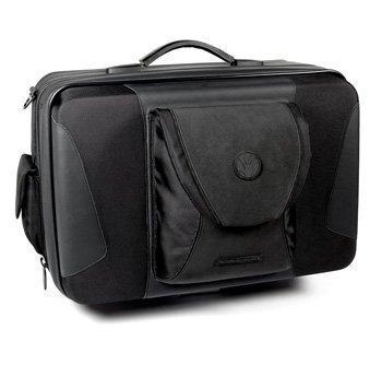 slappa-hardbody-pro-420-disc-cd-carrying-case-ballistix-black-by-slapa