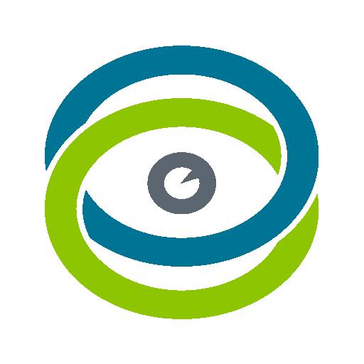 EyeChart -