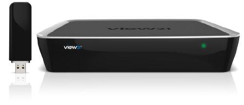 view-21-tnt-digital-internet-top-box-avec-usb-wi-fi-dongle-et-facebook-twitter