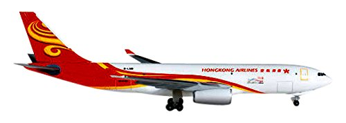 herpa-527378-hong-kong-airlines-cargo-airbus-a330-200f-b-lnw-1500-diecast-model