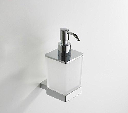 hotel-gel-douche-gel-distributeur-de-savon-gel-douche-gel-douche-etancheite-desinfectant-bouteille-c