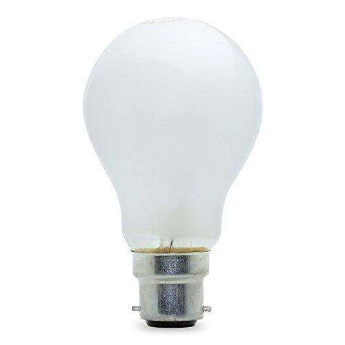 10-x-60-watt-pearl-light-bulb-bayonet-cap