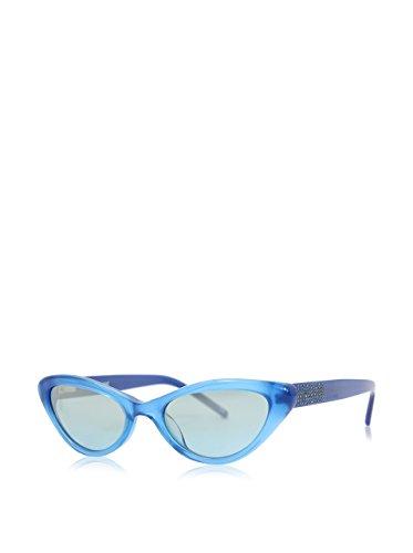 gianfranco-ferre-occhiali-da-sole-74701-ff-u08-blu