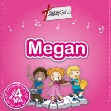 music-4-me-megan