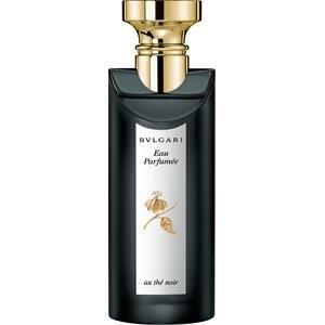 Bvlgari-Eau de Cologne Vapo 150ml Eau Parfume die schwarz