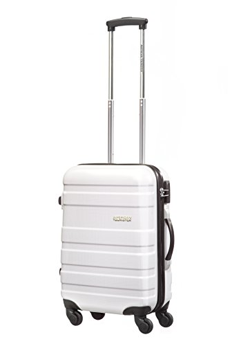 american-tourister-valise-pasadena-spinner-55-20-55-cm-31-l-blanc