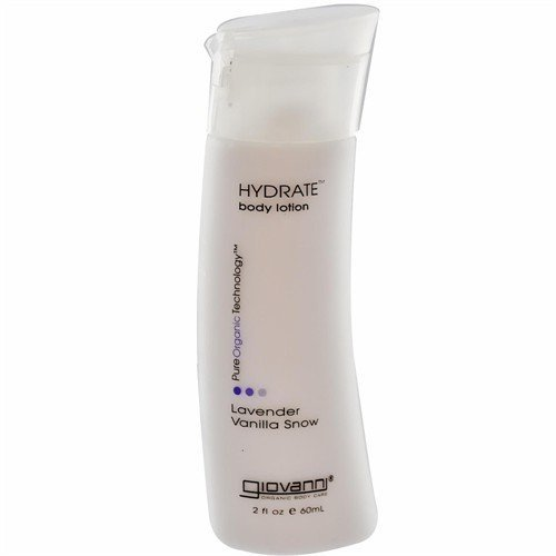 giovanni-hydrate-body-lotion-lavender-vanilla-snow-2-fl-oz-60-ml
