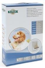 PetSafe Staywell Aluminium Pet Door 1