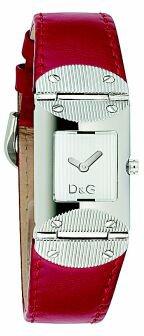 D&G Dolce & Gabbana DW0327