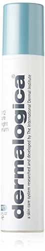 dermalogica-c-12-pure-bright-serum-50ml-new-oct-2014