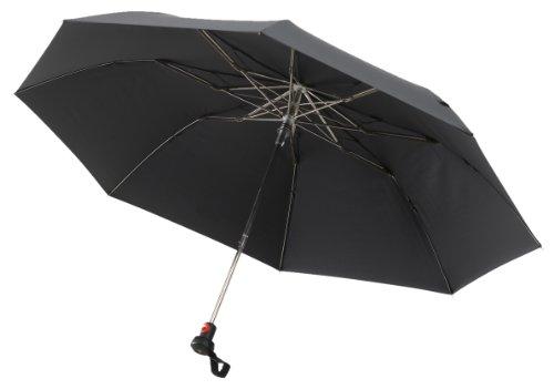 knirps-topmatic-sl-826-steelline-folding-umbrella-sportive-black