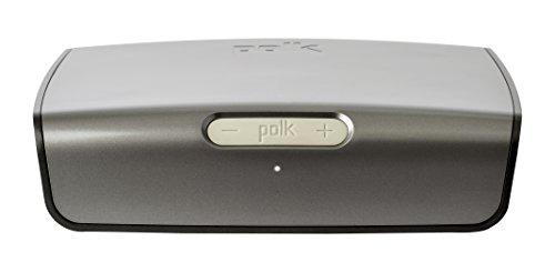 ireless Music Adapter (DTS Play-Fi Multiroom Technologie) Grau ()