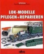 lok-modelle-pflegen-und-reparieren