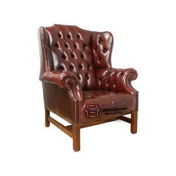 Chesterfield Royaume-Uni rencontres