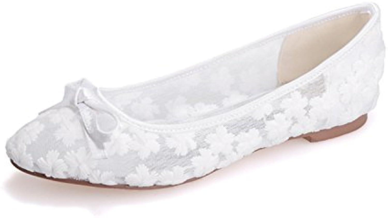Gentiluomo Signora Fanciest, Scarpe Scarpe Scarpe col tacco donna vantaggioso Qualità e quantità garantite Imballaggio elegante e stabile | Abile Fabbricazione  | Uomo/Donne Scarpa  db11b3