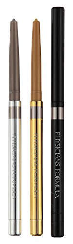 physicians-formula-shimmer-strips-custom-eye-enhancing-eyeliner-trio-nude-collection-smokey-nudes
