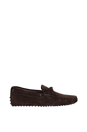 loafers-tods-herren-wildleder-dunkelbraun-xxm0gw05470re0s800-braun-44eu