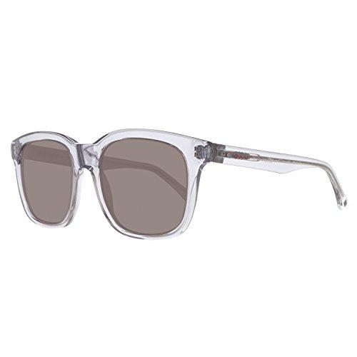 Preisvergleich Produktbild Gant Sonnenbrille GRS 2002 GRY-3 52 | GR2002 I75 52