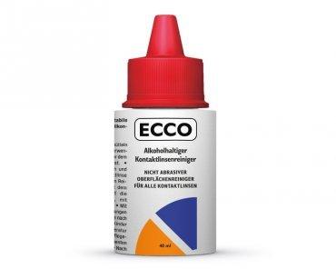 ecco-alcohol-haltiger-limpiador-40-ml