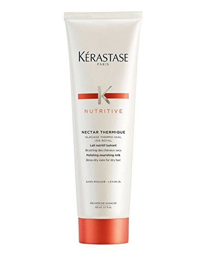Kerastase Haarpflege Nutritive Nectar Nutri-Thermique 150 ml