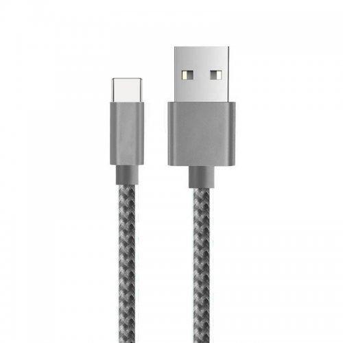 huawei-honor-8-pro-type-c-cable-de-donnees-usb-2-metre-fort-nylon-tresse-super-rapide-type-c-chargeu