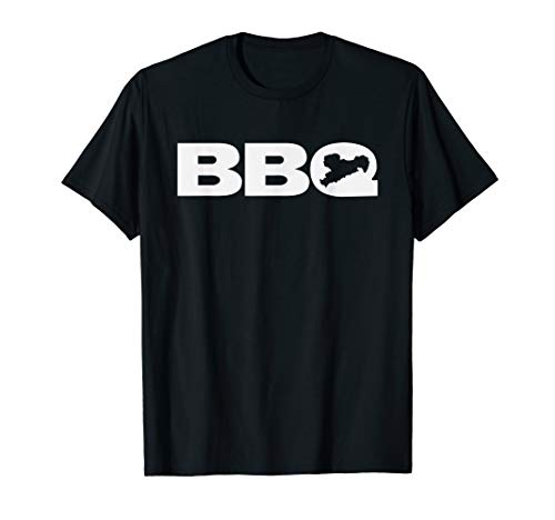 Sachsens Bestes BBQ Party T-Shirt - Am Besten Holzkohle Bbq Grills