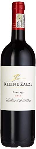 Kleine-Zalze-Cellar-Sellection-Pinotage-2011-trocken-6-x-075-l