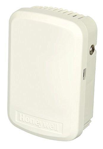 honeywell-analytics-iaqpoint2-abs-touchscreen-analog-voc-iaq-monitor-wall-mount-relay-0-100-measurin
